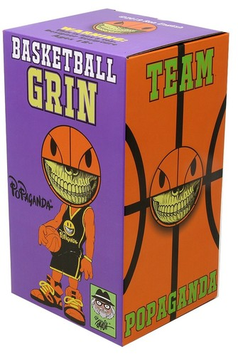 Orangeblack_basketball_grin-ron_english-basketball_grin-popaganda-trampt-306376m
