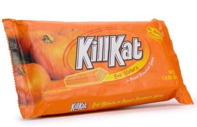 Pumpkin_spice_kill_kat_kidrobot_exclusive-andrew_bell-kill_kat-dyzplastic-trampt-306379m