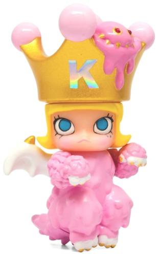 Pink_mini_baby_erosion_molly-instinctoy_hiroto_ohkubo_kenny_wong-erosion_molly-instinctoy-trampt-306390m