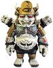 Gōremu the Protector