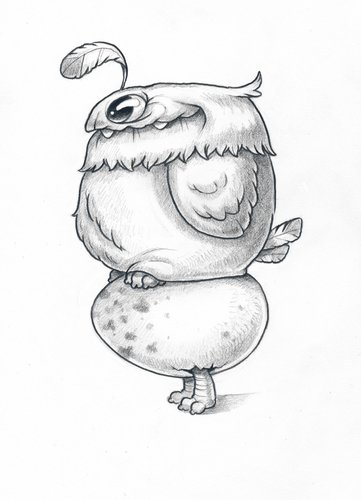Original_drawing_893-chris_ryniak-graphite-trampt-306465m