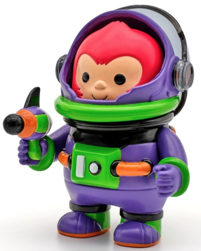 Coco_the_astrochimp_eva-kendy_tan-coco_the_astrochimp-self-produced-trampt-306498m