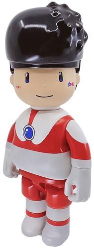 Ultraman-bakkun_bakkuns-bobby_anatoy-trampt-306515m