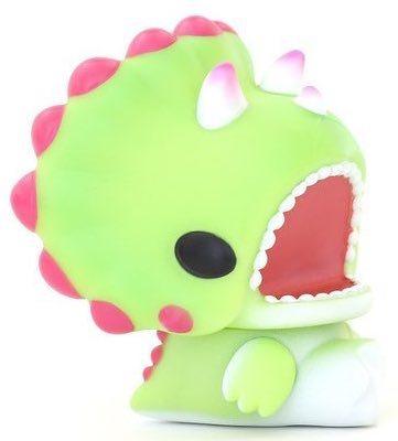 Baby_dino-ziqi-unbox__friends-unbox_industries-trampt-306536m