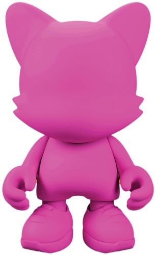 15_pinkdiy_janky-huck_gee-janky-superplastic-trampt-306539m