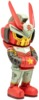 Brightstar_og_teq63_myplasticheart_exclusive-quiccs_the_3d_hero-teq63-martian_toys-trampt-306543t
