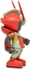 Brightstar_og_teq63_myplasticheart_exclusive-quiccs_the_3d_hero-teq63-martian_toys-trampt-306544t