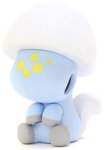 Baby_snorse-pete_fowler-unbox__friends-unbox_industries-trampt-306554m