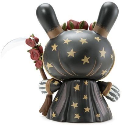 Black_santa_muerte_dunny-stephanie_buscema-dunny-kidrobot-trampt-306570m