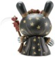 Black_santa_muerte_dunny-stephanie_buscema-dunny-kidrobot-trampt-306570t