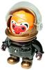 WuKong Coco the Astrochimp