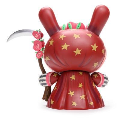 Red_santa_muerte_dunny-stephanie_buscema-dunny-kidrobot-trampt-306582m