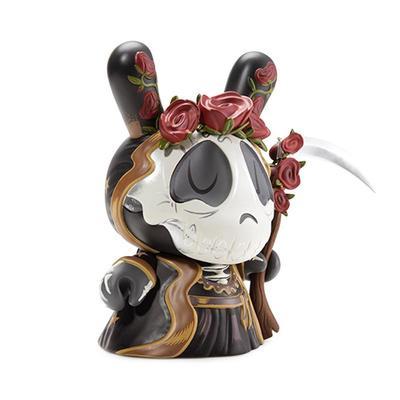 Black_santa_muerte_dunny-stephanie_buscema-dunny-kidrobot-trampt-306584m