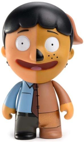 Bobs_burgers__officer_canine_gene-loren_bouchard-bobs_burgers-kidrobot-trampt-306641m
