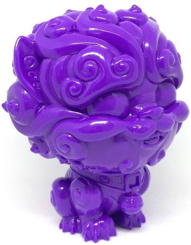 Purple_shishi_nycc_19-klim_kozinevich-shishi_tiny_guardian-bigshot_toyworks-trampt-306662m