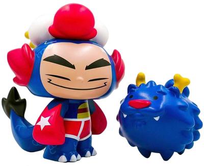 Blue_dragon_boy_super_nycc_19-martin_hsu-dragon_boy_super-self-produced-trampt-306665m