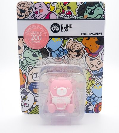 Pink_log-on_bear_event_exclusive-log-on-unbox__friends-unbox_industries-trampt-306669m