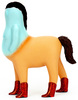 Centaurs_new_boots-sad_salesman_eric_althin-mixed_media-trampt-306684t