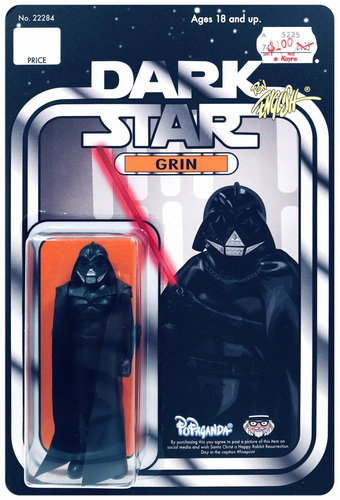 Dark_star_grin-ron_english-bootleg_action_figure-self-produced-trampt-306704m