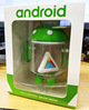 Play_fixit_champ-andrew_bell-android-dyzplastic-trampt-306720t