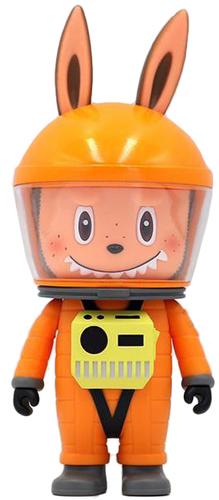 7_orange_astronaut_labubu-kasing_lung-labubu-how2work-trampt-306736m
