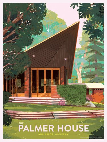 The_palmer_house-kim_smith-screenprint-trampt-306819m