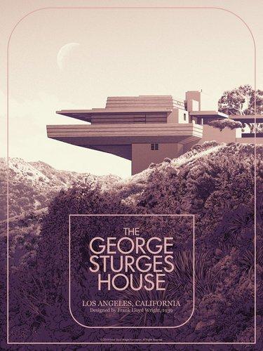 The_george_sturges_house-ghostco_matthew_woodson-screenprint-trampt-306821m