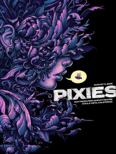 Pixies__chula_vista_ca_2018-nc_winters-screenprint-trampt-306836m