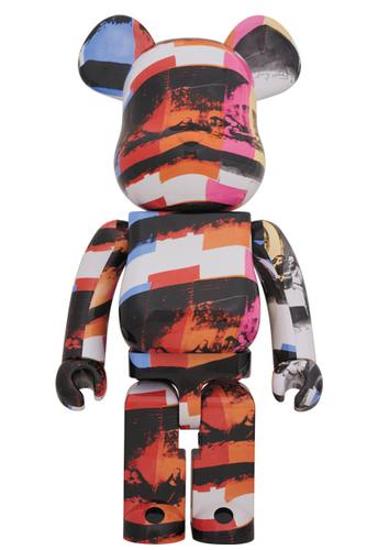 1000_double_mona_lisa_berbrick-andy_warhol-berbrick-medicom_toy-trampt-306848m