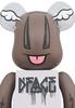 100__400_xlarge_x_dface_brown_berbrick_set-dface_x-large-berbrick-medicom_toy-trampt-306880t