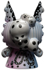 Moirai_case_exclusive-stickymonger-dunny-kidrobot-trampt-306917t