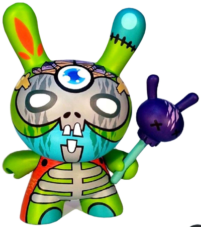 Cannibl_pistacho-wuzone-dunny-trampt-306918m