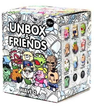 Baby_meats-retroband_aaron_moreno-unbox__friends-unbox_industries-trampt-306934m