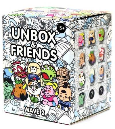 Baby_snorse-pete_fowler-unbox__friends-unbox_industries-trampt-306935m