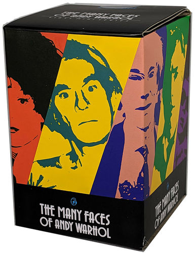 Point__shoot_1970s_andy_warhol-andy_warhol-kidorobt_x_andy_warhol-kidrobot-trampt-306967m
