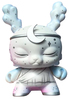 Nyx_chase-lisa_toms-dunny-kidrobot-trampt-306975t