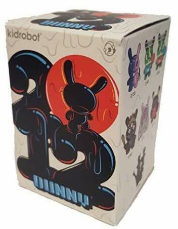 Project_dunny-sergio_mancini-dunny-kidrobot-trampt-306999m