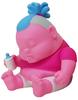 Baby Chunk (Pink Variant)