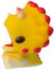 Baby Dino (Yellow Variant)
