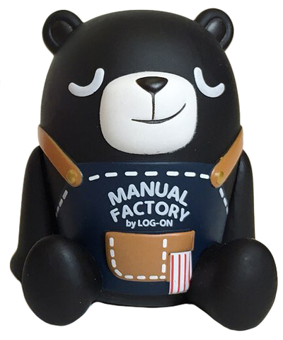 Log-on_bear_black_variant-log-on-unbox__friends-unbox_industries-trampt-307020m