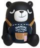 Log-on_bear_black_variant-log-on-unbox__friends-unbox_industries-trampt-307020t