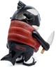 Killer_whale_big_maguro_senpai-chino_lam-maguro-self-produced-trampt-307042t