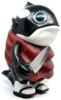 Killer_whale_big_maguro_senpai-chino_lam-maguro-self-produced-trampt-307043t
