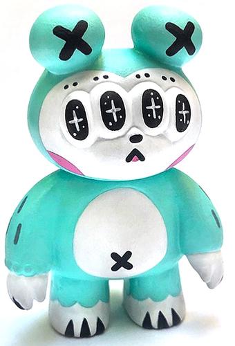 Mint_marshmallow_matthew-andrea_kang-toy_matthew-trampt-307070m