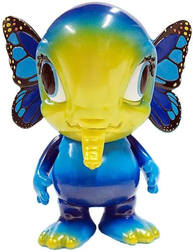 Blue_elefanka_nycc_19-ron_english-elefanka-pop_life-trampt-307101m