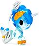 Neptune-tokidoki_simone_legno-mermicorno-self-produced-trampt-307141t