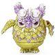 Gold Dragonsoul (TTF '19)