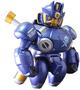 Jarhead NanoTEQ: Nutbuster