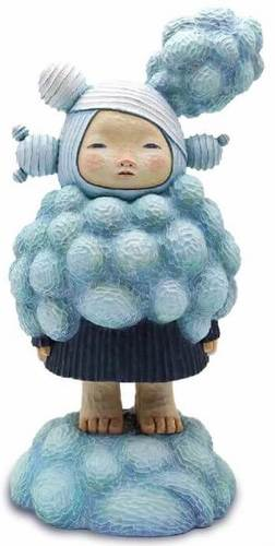 Cloud_child-moe_nakamura-cloud_child-monster_taipei-trampt-307297m