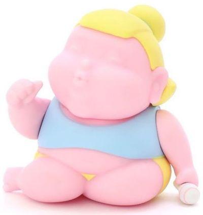 Pink_baby_fancy_ttf_19-jimdreams_jim_chan-unbox__friends-unbox_industries-trampt-307320m